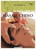 tuina masaje chino medicina china acupuntura osteopatia shiatsu barcelona españa masajes quiromasajes