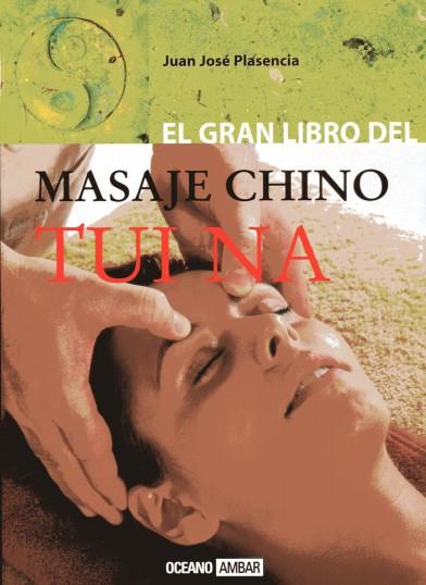 cursos masajes tuina barcelona, curso masaje tuina barcelona, acupuntura osteopatia  chino dietetica aprender gratis barcelona