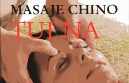 Cursos masaje Tuina masaje terapéutico  medicina tradicional china, aprende masajes, estudia masaje tuina y seminarios de acupuntura en Barcelona